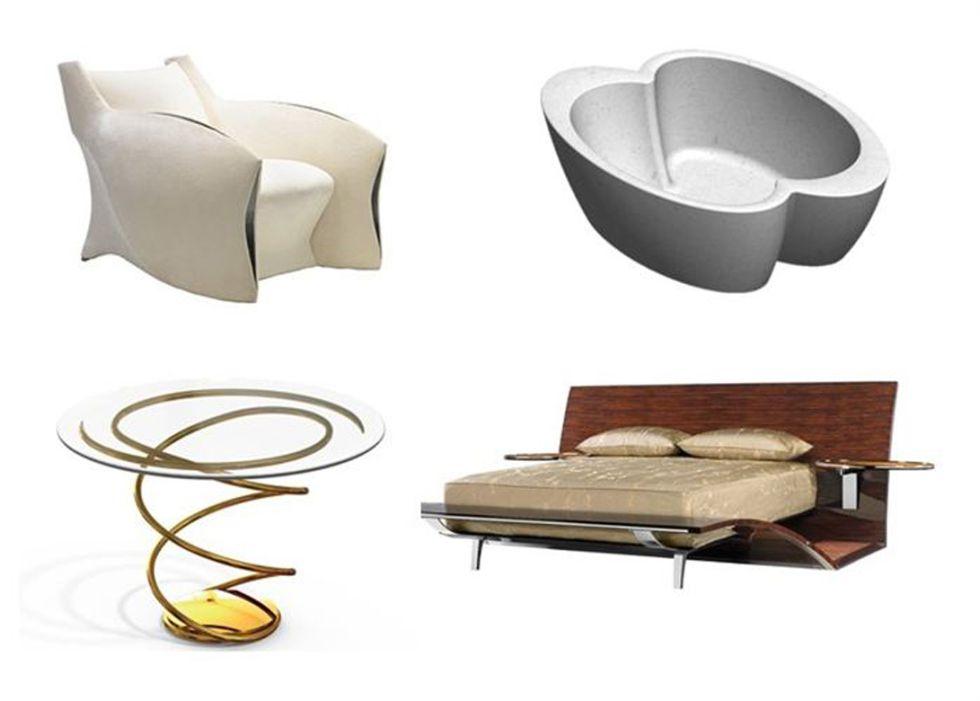 diseño-brad-pitt