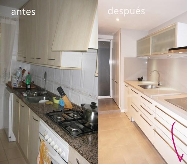 antes y despues 1 cocina (Copiar)