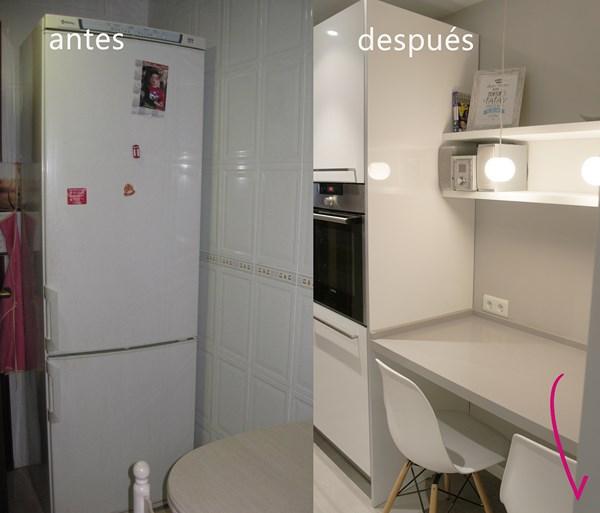 antes y despues 2 cocina (Copiar)