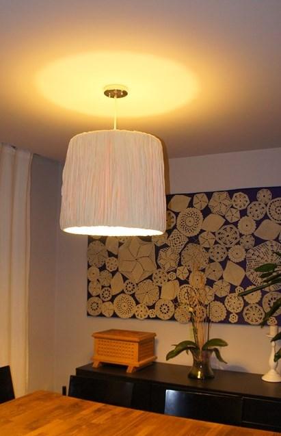 lámpara-diy-nuvart
