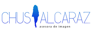 logo_chusalcaraz