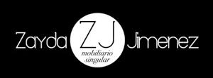 logo_zaydajimenez