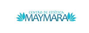 Maymara